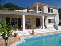 A fabulous relaxing villa in beautiful peaceful surroundings ... stunning!
