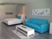 Great home base for your vacation in SXM
