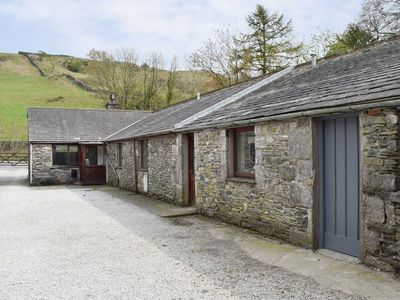 Photo for 3 bedroom accommodation in Low Newton