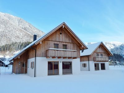 Photo for 2BR House Vacation Rental in Obertraun