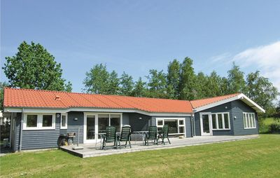 Photo for 5 bedroom accommodation in Græsted