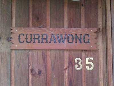 Photo for Currawong Cottage - Perfect Little Retreat - Lake Eucumbene - Anglers Reach
