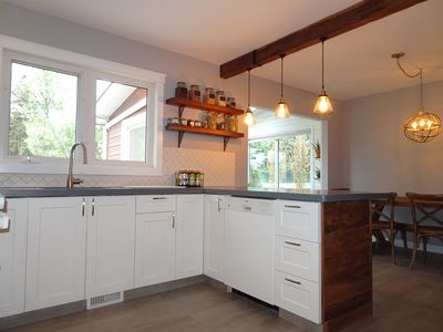 Photo for Entire 3BR renovated home