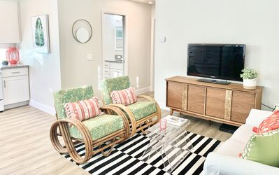 Photo for 2BR Guest House Vacation Rental in Tampa, Florida