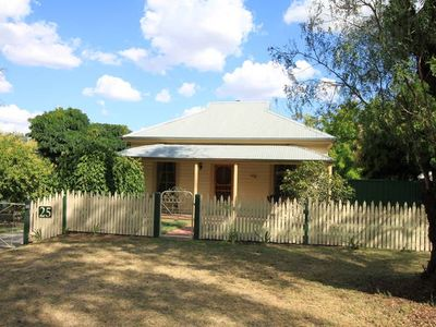 Photo for Peppercorn Cottage Echuca