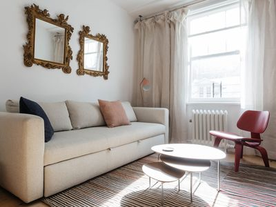Photo for Cherry Lane by onefinestay