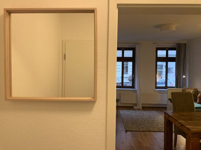 Photo for Apartment 4 rear building