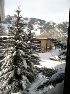 Photo for AFFORDABLE ASPEN SKI VACATION RENTAL