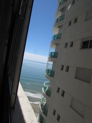 Photo for 171 FIT ALL SIDE WINDOWS SEA FR FRONT SEA 2 BEDROOMS