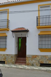 Photo for Villa Remedios, whole house located in rural environment.