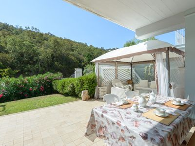 Photo for 2BR House Vacation Rental in Porto Ercole / Grosseto, Toscana