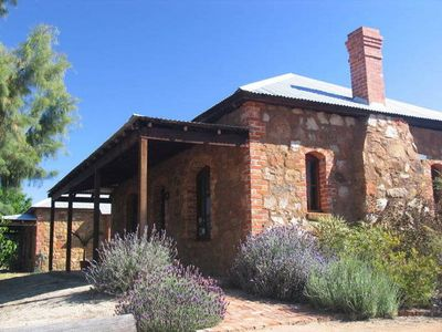 Photo for York Cottages York WA