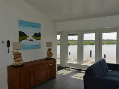 Photo for 1BR Apartment Vacation Rental in Giethoorn