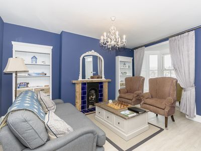 Photo for 6 bedroom accommodation in Whitby