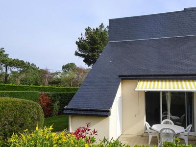 Photo for Semi-detached house, Erquy  in Côtes d'Armor - 6 persons, 3 bedrooms