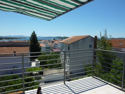 Photo for Apartments Duje (48451-A2) - Vodice