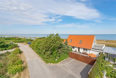 Photo for 3 bedroom accommodation in Løgstør