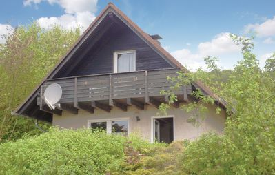 Photo for 3BR House Vacation Rental in Marienmünster