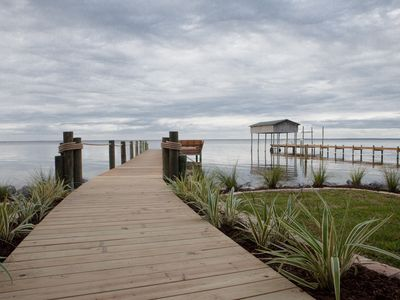 Photo for 3BR House Vacation Rental in Gulf Breeze, Florida