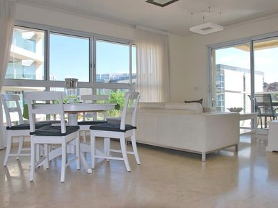 Photo for Warm And Cozy Apartment in Herzliya