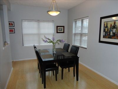 Photo for a 3 BR 2 Bath 2.5 Miles from City Center.