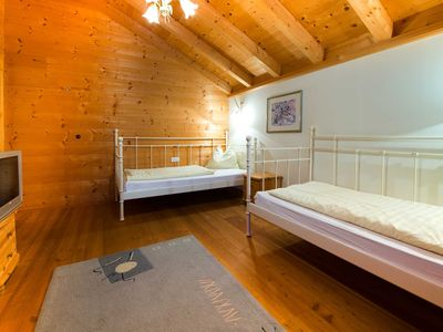 Photo for Holiday home, chalet, self-catering cottage - FERIENDORF WILDSCHÖNAU - holiday house - Chalet Tirol