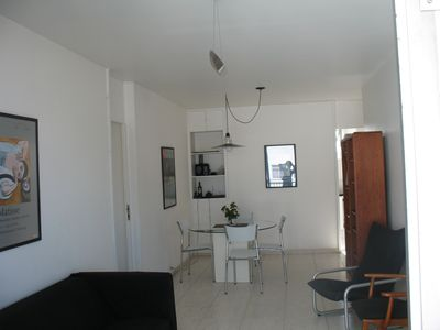 Photo for Olympics 2016 Gorgeous 4 Bed Apt in Best Neighborhood of Rio