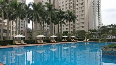 Photo for 2BR Apartment Vacation Rental in Ho Chi Minh City