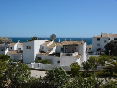 Photo for JUNE SPECIAL OFFER Starfish Cottage - 2 bed 2 bath with balcony Ocean Club pool