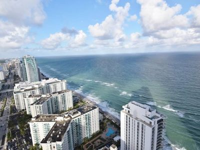 Photo for Superb Ocean & Bay View 1 Bed 1 Bath @ Hyde Resort -3210