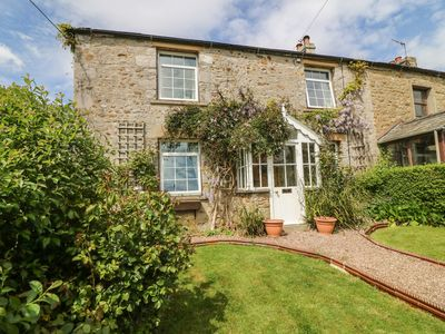 Photo for Bridleways Cottage, INGLETON