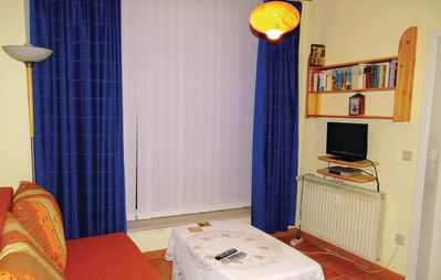 Photo for 1 bedroom accommodation in Schönberg