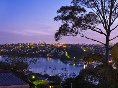 Photo for 4BR House Vacation Rental in Clontarf, NSW