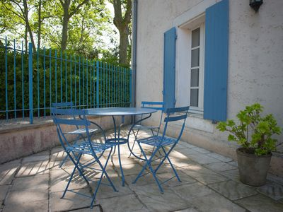 Photo for Le Laurier - luxury family retreat in the countryside - Le Trabet - Carcassonne