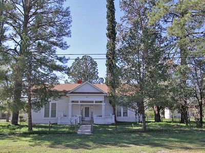 Photo for A Charming Adobe Home Built In 1928