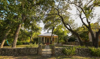 Photo for Historic Home Close to Downtown Austin