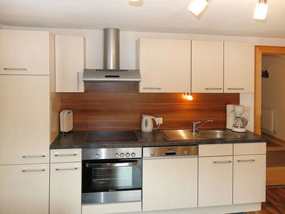 Photo for Apartment Laura (KPL627) in Kappl - 7 persons, 2 bedrooms
