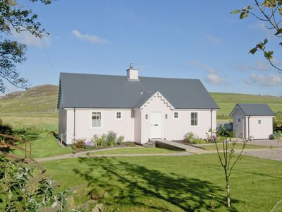 Photo for 2 bedroom accommodation in Clachan near Tarbert