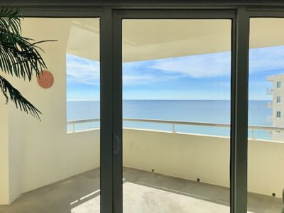 Photo for August is open! Gulf front 3 Bed/3 Bath for FUN IN THE SUN!