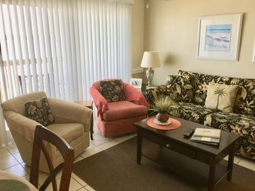 Search 32 holiday rentals