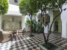 7BR Villa Vacation Rental in Marrakesh, Marrakesh-Safi