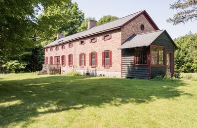 Photo for Historical Dutch Gem In The Hudson Valley