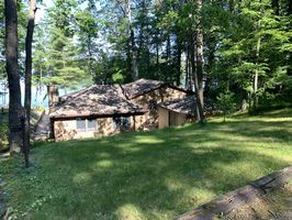 Photo for 3BR House Vacation Rental in West Branch, Michigan