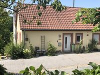 Really nice property in quiet village near Saarburg