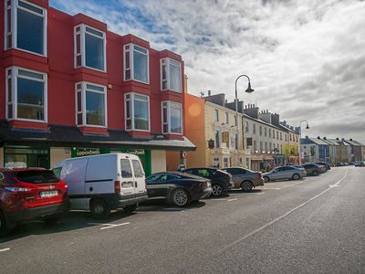 Photo for Clifden Town Holiday Apartment