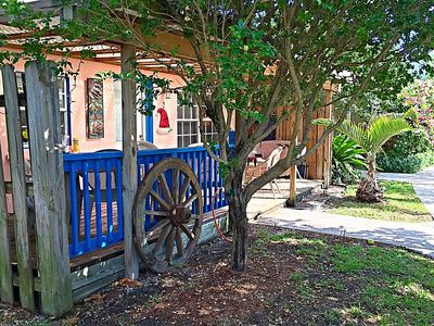 Photo for 2BR Apartment Vacation Rental in Delray Beach, Florida