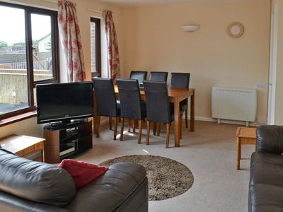 Photo for 3 bedroom property in Cromer.