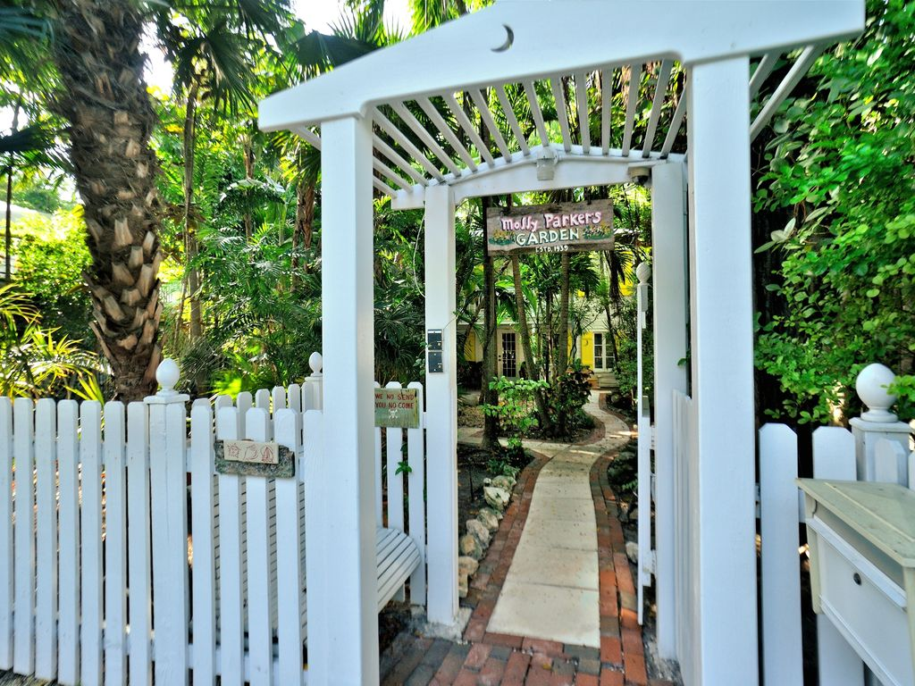 garden house key west. Property Image#1 Luxury 2 Bed Home In Deal\u0027s Conservation Area Yards From The Beach Garden House Key West D