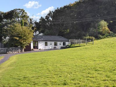 Photo for 3 bedroom accommodation in Tregarth, near Bangor