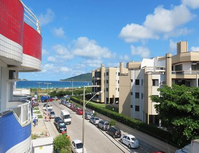Photo for APARTMENT FOR 8 PEOPLE WITH SEA VIEW, 3 POOLS, BAR, RESTAURANT!